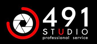 491 STUDIO : สตูดิโอให้เช่า : รับถ่ายภาพสินค้า ราคาถูก